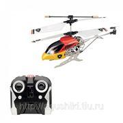 Вертолёт с гироскопом GYRO-131 фото