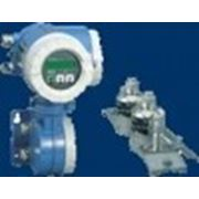 Prosonic flow DMU 93-Система для двунаправленного измерения чистых или малозагрязненных жидкостей фото