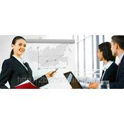 Аудит системы продаж и персонала фото