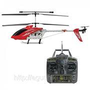 Вертолёт с гироскопом GYRO-325 (2 цвета) фото