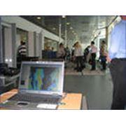 Проведение психофизиологической экспертизы с использованием (бесконтактного) оборудования Vibraimage-7.3. фото