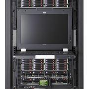 Обслуживание серверного оборудования фото