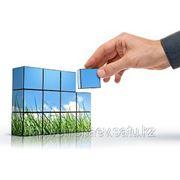 Разработка и внедрение системы экологического менеджмента (ИСО 14001) фото