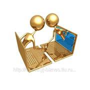 Онлайн-консультации по управленческим вопросам фото