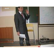 Практикум- обучение «Управление проектами с использование Microsoft Project 2010 и MindManager» фото