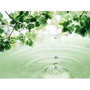 Бурение скважин на воду. Анализ воды. Подбор и установка оборудования для очистки воды. Коми Скважина фото