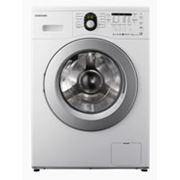 Ремонт стиральных машин-автоматов фото