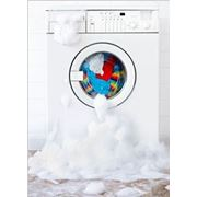Ремонт стиральных машин в Пензе на дому фото