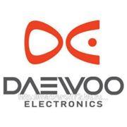 Ремонт стиральных машин Daewoo в Тюмени фото
