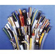 Монтаж реконструкцию модернизацию электротехнологического оборудования и электротехнических установок фото
