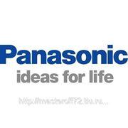 Ремонт стиральных машин Panasonic в Тюмени фото