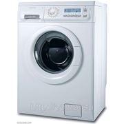 Ремонт стиральных машин Electrolux (Электролюкс) фото