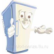 Ремонт холодильников Пенза т.774-555 фото
