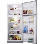 Ремонт холодильников с выездом мастера на дом. фото
