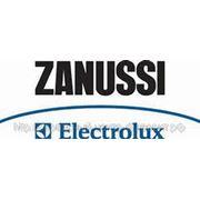 Ремонт стиральных машин Electrolux, Zanussi фото
