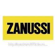 Ремонт стиральных машин Zanussi в Тюмени фото