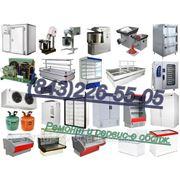 Ремонт любого холодильного оборудования. фото