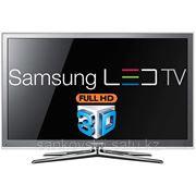 Ремонт телевизоров LED,LCD
