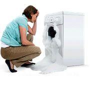 Ремонт стиральных машин алматы фото