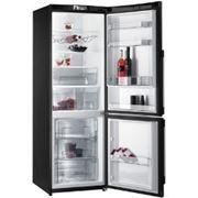 Ремонт холодильников Gorenje фото