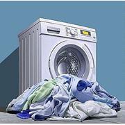 Ремонт стиральных машин в алматы3287627Евгений фото