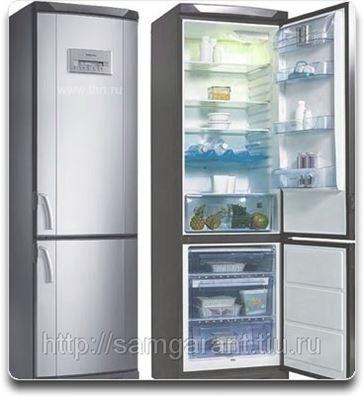 В самаре ремонт холодильников индезит шевроле авео установка кондиционера