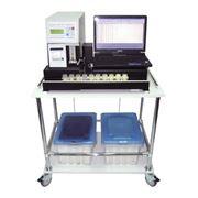 """Автоматизированный измерительный комплекс """"Лактан 1-4"""" исп. 700S c лабораторным столиком фото"""
