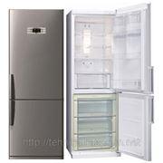 Ремонт холодильников Наро-Фоминске фото