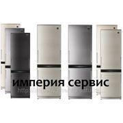 Ремонт промышленных холодильников в алматы фото