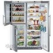 Ремонт холодильников,морозильных камер в Нижнем Новгороде фото