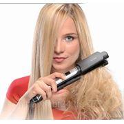 Ремонт Выпрямителей (утюжков) для волос фото