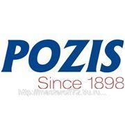 Ремонт холодильников Pozis в Тюмени фото