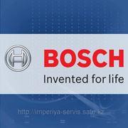 Ремонт бытовой техники BOSH фото
