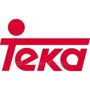 Ремонт холодильников Teka в Тюмени фото