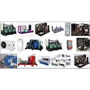 Ремонт бытовых и промышленных холодильников в Экибастузе фото