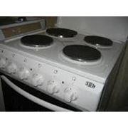 Качественное подключение и ремонт электроплит в Караганде +77052783728 (Евгений) фото