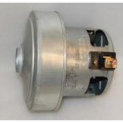 Ремонт двигателей на пылесос. фото