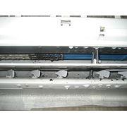 Срочный ремонт и обслуживание кондиционеров всех типов. Заправка фреона! фото