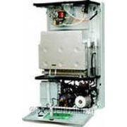 Устранение течи(пайка радиатора) газовых колонок фото