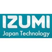 Ремонт телевизоров Izumi в Тюмени фото