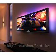 """Навеска/Монтаж LCD/LED/Plasma ТВ на стену 37""""-50"""" фото"""