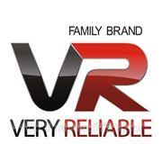 Ремонт телевизоров VR в Тюмени фото