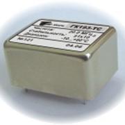 Генератор кварцевый термостатированный ГК193-ТС фото