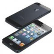 Разблокировка Iphone 4G, 4S, 3G и 3GS любых версий без GIVEY SIM! фото