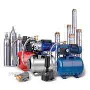 Ремонт перемотка электродвигатель компрессор насос мойка электромотор трансформатор катушка генератор Ремон фото