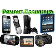 фото предложения ID 7380394