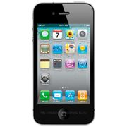 IPhone 4S V75 c 1microsim фото
