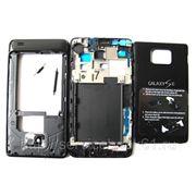 Замена корпуса в сотовых и мобильных телефонах фото