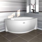 Гидромассажная ванна Мелани фото