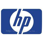 Заправка картриджей Hewlett Packard (HP) от фото